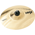 "Sabian HHX Series 10"" Evolution Splash"