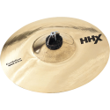 "Sabian HHX Series 12"" Evolution Splash"