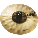 "Sabian HHX Series 10"" Splash"