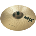 HHX Series X-Plosion Crash 18""
