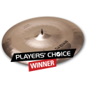 Sabian HHX Series Zen China 20""