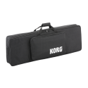 Korg Softcase Voor Krome 61