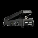 Electro Harmonix Slammi Plus Pitch Shifter / Harmony Pedal