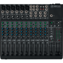Mackie 1402-VLZ4 14-Channel Ultra Compact Mixer