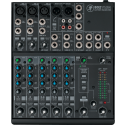 Mackie 802-VLZ4 8-Channel Ultra Compact Mixer