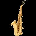 SC 620 Sopraan Saxofoon
