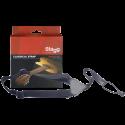 Stagg SNCL001-BK Gitaarriem
