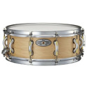 "Pearl STA1450MM Sensitone Elite Series Snare Drum 14""x 5"" Premium Maple"