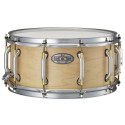 "Pearl STA1465MM Sensitone Elite Series Snare Drum 14""x 6,5"" Premium Maple"
