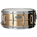"Pearl STA1465PB Sensitone Elite Series Snare Drum 14""x 6,5"" Premium Beaded Phosphor Bronze"