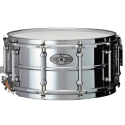 "Pearl STA1450S Sensitone Elite Series Snare Drum 14""x5"""