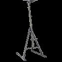 Stagg SV-EDB/ECL Stand Voor Elektrische Contrabas/Elektrische Cello