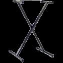 KXS-A4 Keyboard Statief