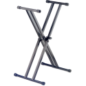 Stagg KXS-A6 keyboardstand