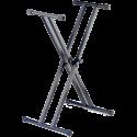 KXS-A6 Keyboard Statief