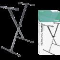 KXSQ4 Q Series Keyboard Statief