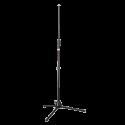 MIS-1020BK Micro-statief