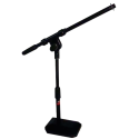 Stagg MIS-1112BK Microfoonstand