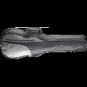 Stagg STB-10-C3 Hoes Voor 3/4 Klassieke Gitaar