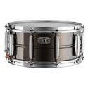 """Pearl STH1465BR Heritage Alloy Black/Brass 14""""x 6,5"""""""