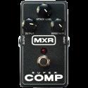 M132 Super Comp