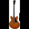 Eastman T59/v Amber