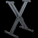 K&M KM18993 Keyboardstand