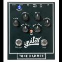 Aguilar Tone Hammer