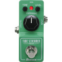 Ibanez TSMINI Tube Screamer