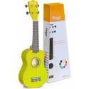 Stagg US-LEMON Soprano Ukelele