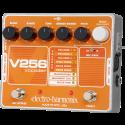 Electro Harmonix Vocoder V256