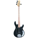 Vintage Bass V964BLK Black