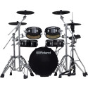 VAD306 V-Drums Acoustic Design