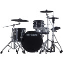 VAD503 V-Drums Acoustic Design