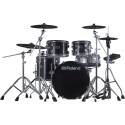 VAD506 V-Drums Acoustic Design