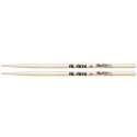 Vic Firth Peter Erskine Ride Stick Signature