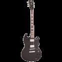 Vintage VS6B Gloss Black