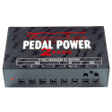 Voodoolab Pedal Power 2 Plus