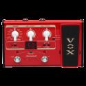 Vox SL2B Stomplab Bass
