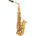 SML Paris VSM A300 Alto Saxofoon