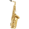 SML Paris VSM A420-II Alto Saxofoon