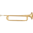 SML Paris VSM FTPC61 Cavalerie Trompet