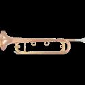 SML Paris VSM FTPC91-R Cavalerie Trompet
