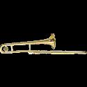 SML Paris VSM TB40-B-II Trombone