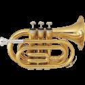 SML Paris VSM TP50 Trompet