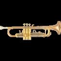 SML Paris VSM TP600 Trompet