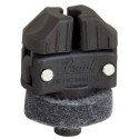 WL-230 WingLoc Quick Release Wing Nut
