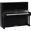 Yamaha SE132 PE Polished Ebony