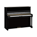 Yamaha SU188C PE Polished Ebony