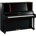 Yamaha YUS5 PE Polished Ebony